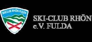 SCR-Fulda
